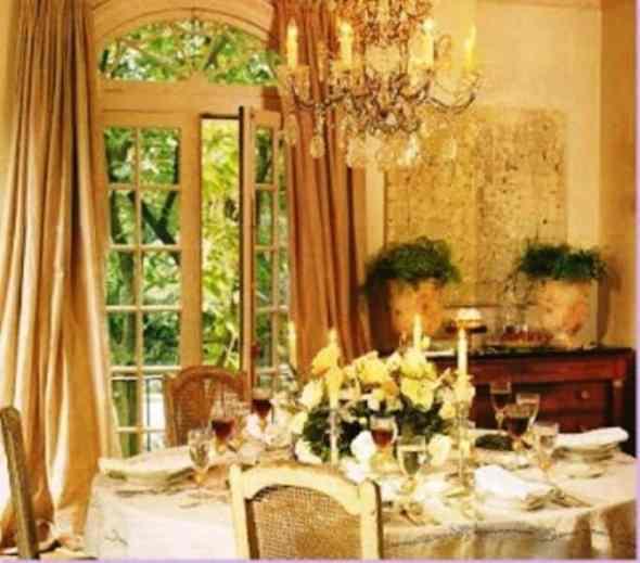 bremmerman_cdt5-Dining Room Wall 432_Decor Part II