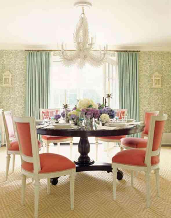 dining room chandelier, dining room, lighting, chandelier