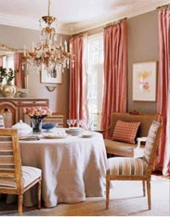 kaslerpink-Dining Room Wall 424_Decor Part I