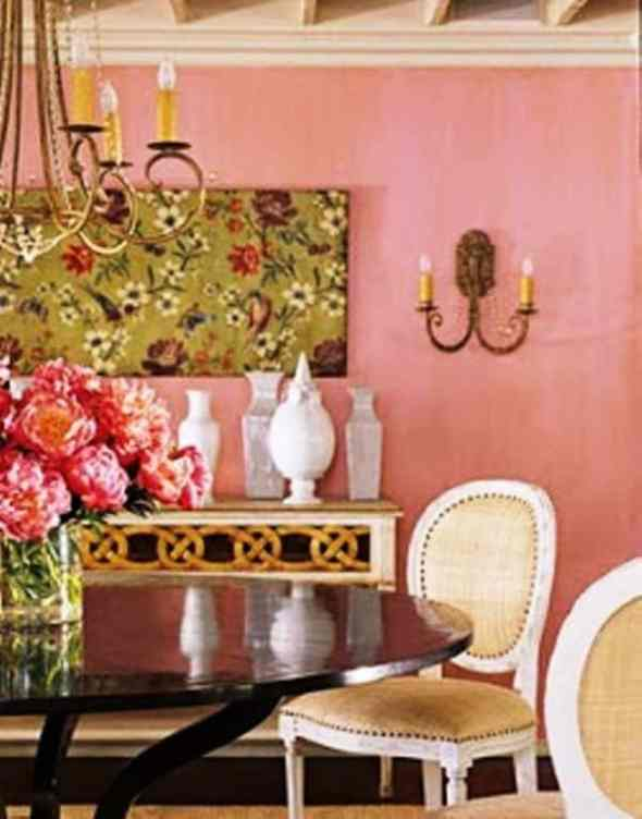 th_kasler-Dining Room Wall 438_Decor Part II