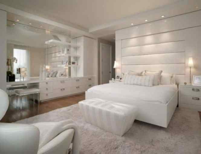 Bedroom Decor With Mirrors stunning bedroom wall mirror ideas ideas - home design ideas