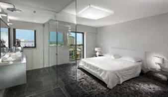 Segev - New Modern Bedroom Style