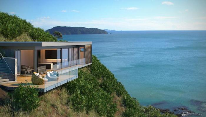 architecture hacker high five positively fabulous passive houses - Fabulous Houses Pictures