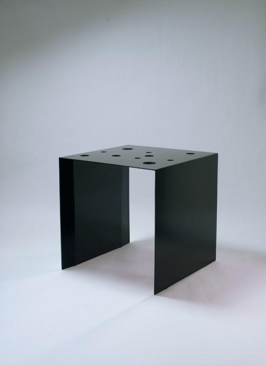 table pliante / kotaro horiuchi architecture