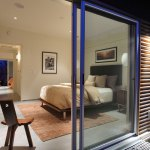 Blue Sky Homes by Architect Lance O'Donnell of o2 Architecture