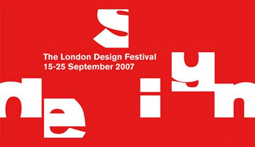 london design week