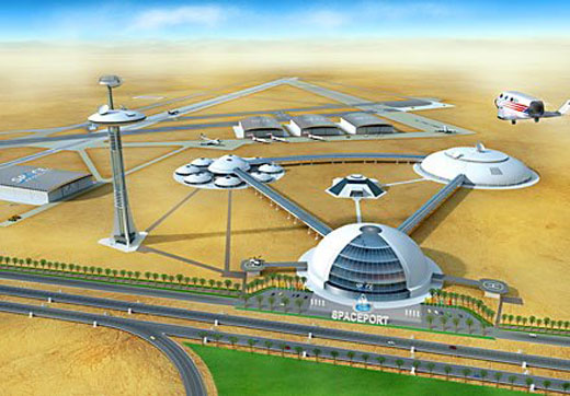 26-uae-spaceport-concept-fu.jpg
