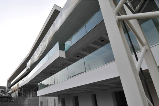 residence-cristallo5.jpg
