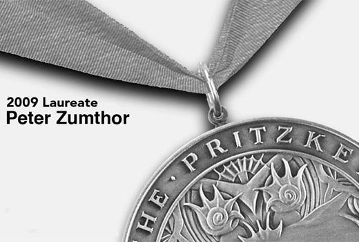 peter_zumthor_pritzker_priz.jpg