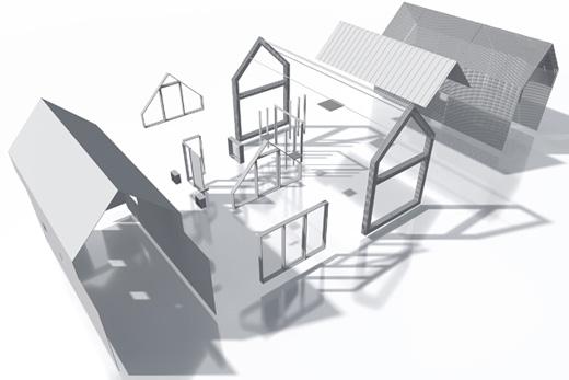 barn-house-phases_06-10.jpg