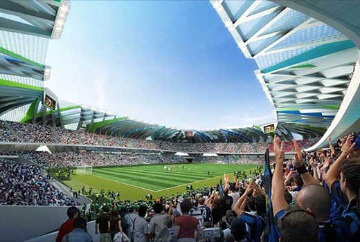 unstudio_football_stadium_d.jpg