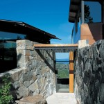 Bartlit Residence, Colorado / by Lake|Flato Architects