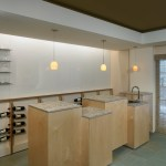 Planted Environment, Chicago / by STUDIO IDE