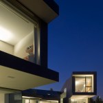 House C. Barcelona, Spain / by RTA-Office