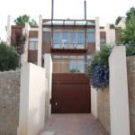Casa Seve in Valencia / by Luis de Garrido