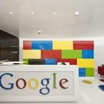 Google Mexico / by Juan CArlos Baumgartner