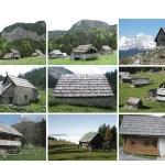 Terme Olimia Kranjska Gora Spa, Slovenia / by Enota