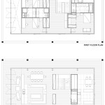 Casa Alpendre II / by A2OFFICE