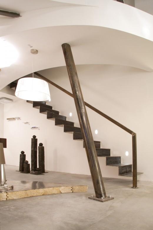 Light Center Speyer, Greater Frankfurt Area, Germany / by Architect Peter Stasek