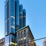 Jameson House in Canada / by Foster + Partners