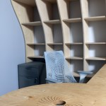 Cumulus Office / by CoudamyDesign