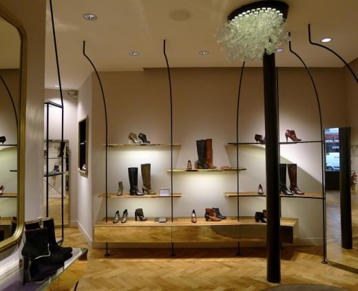 Karine Arabian Signature Boutique / by Joseph Grappin