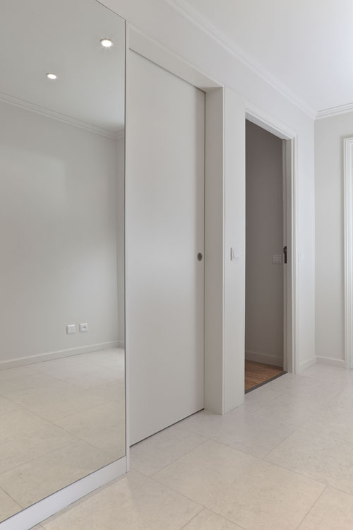 Apartment Remodeling VdC01