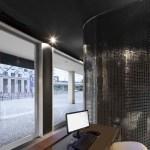 CLINÍCA T / by Pedra Silva Architects