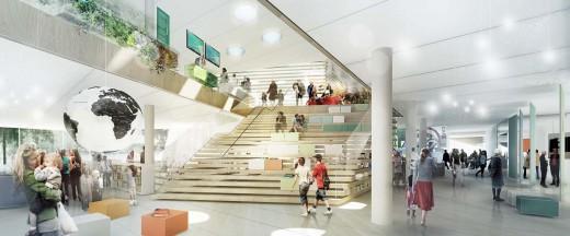 New-Cultural-Centre-and-Library-Karlshamn_schmidt-hammer-lassen-architects_Rendering_002