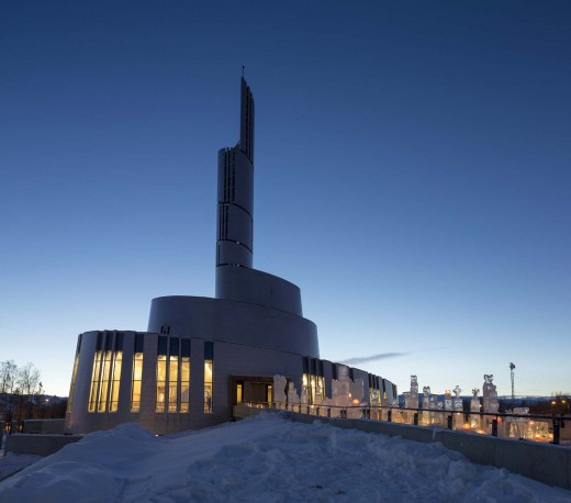 The-New-Cathedral-of-the-Northern-Light_schmidt-hammer-lassen-archittects_Photo_028