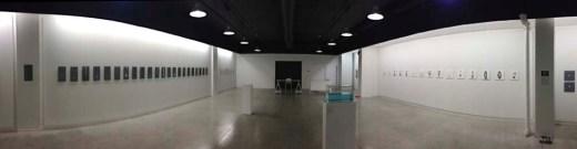 atelier_rzlbd_panorama