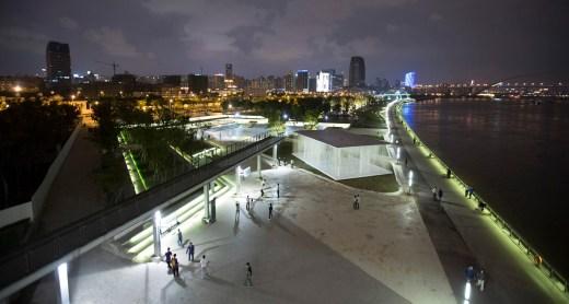 Shanghai-west-bund-biennial_schmidt_hammer_lassen_architects-Photo_006