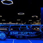 Black Star Karting