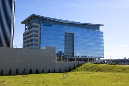 MWV_Headquarters_1605-(1)