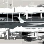 T Bailey by Tom Kundig of Olson Kundig Architects