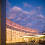 Whatcom Museum Lightcatcher Gala by Olson Kundig Architects