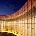 Whatcom Museum Lightcatcher Gala by Olson Kundig Architects