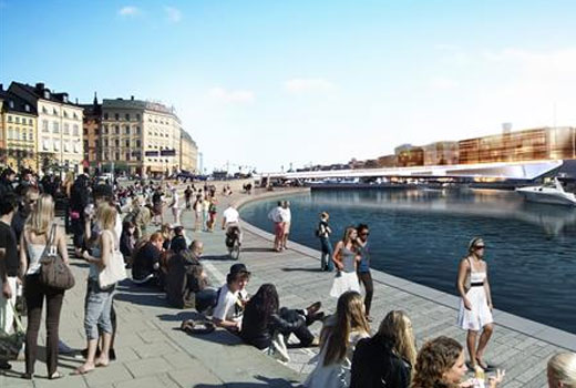 new-face-of-Stockholm4