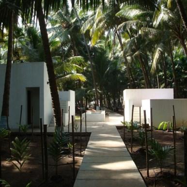 House by the sea - Sachin Agshikar-19