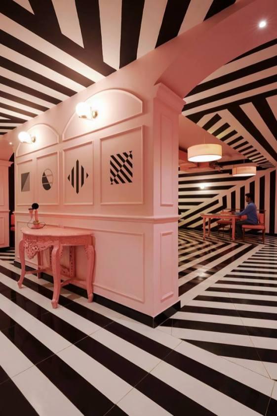 The Pink Zebra-RENESA Architecture Studio-29186364_1458650140910409_4517043974518603776_n