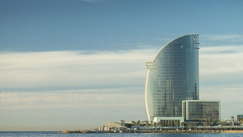 hotels-barcelona