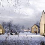 Mark van der Net, landscape_render_by_3D_Studio_Prins