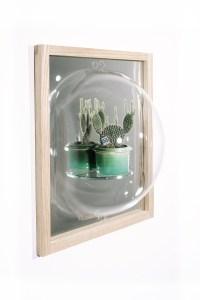 Curator Cabinet van Studio ThiervanDaalen