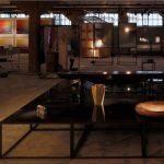 In No Particular Order- expositie Dutch Design Week 2015