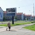 Oproep demnetie in de openbare ruimte