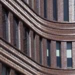 Mecanoo wint mooiste gebouw van Boston