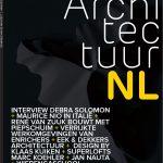 ArchitectuurNL 02 2017