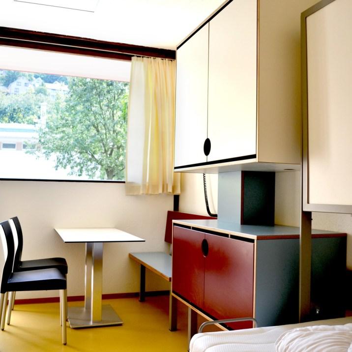 Camping Wien West -