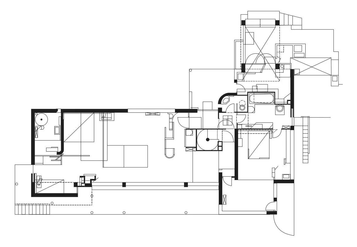 Architetta