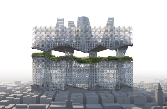 evolo-2011-mention10